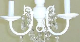 full size of spray paint chandelier glass shades home improvement marvellous brass white cord bronze silver