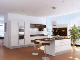 One Wall Kitchens One Wall Kitchen Design Pictures Ideas Tips From Hgtv Hgtv