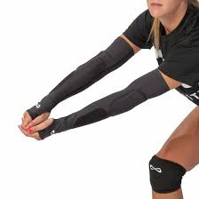 Nfinity Knee Pad Size Chart 106 Best Nfinity Images In 2019 Cheer Shoes Cheerleading