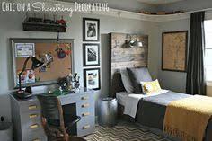 Teen boy bedroom furniture Cool Boys Bedroom Decoration Idea 126 Boys Bedroom Ideas Tween Wall Colors Teen Bedroom Boys Pinterest Teen Boy Bedrooms