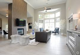 2 Bedroom Apartments Plano Tx Model Design Interesting Design Ideas