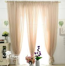 country style living room curtains living room rugs