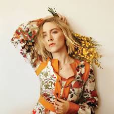 Saoirse Ronan Bio, Age, Height, Movies, Nominations, Net Worth, Instagram