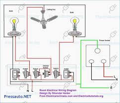 residential wiring diagram symbols free download wiring diagram basic house wiring rules free download wiring diagram house wiring diagram symbols uk shrutiradio with electrical diagrams of residential