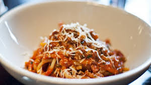 bucatini all amatriciana recipe with ings and cooking tips