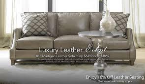 Living Room Furniture Ethan Allen Living Room Furniture Manufacturers Canada Best Living Room 2017
