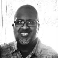 Bryant Bethea - Underwriting Team Manager - State Farm ® | LinkedIn