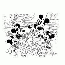 Goed Donald Duck Kleurplaat Kleurplaat 2019