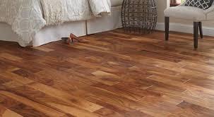 stylish ideas hard wood flooring 13 qualities of the best hardwood flooring services hard wood floors