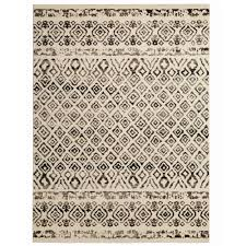 8x10 area rugs. This Review Is From:Tribal Essence Ivory 7 Ft. 10 In. X 9 Area Rug 8x10 Rugs 8