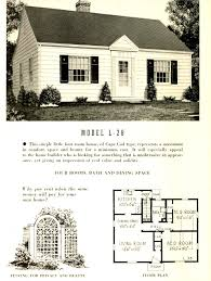 small cape cod house plans. Contemporary Plans Small Cape Cod House Plans Luxury With Wrap Around  Porch New To M