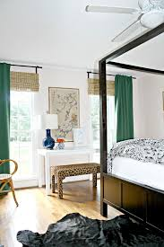 Small Picture Best 25 Curtains for bedroom ideas on Pinterest Curtains for