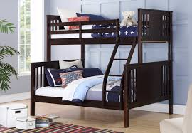 1800 bunk bed. Unique Bed B122G Twin Over Full Bunk Bed 499 On 1800