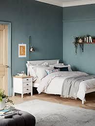 White | Bedroom Furniture Ranges | John Lewis & Partners