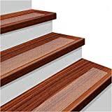 Die bekannteste art eines treppenbelages sind matten aus. Treppenteppich Gunstig Online Kaufen Treppenteppich