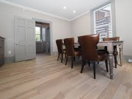 full size of hardwood floor design birch hardwood flooring best engineered wood flooring wood flooring