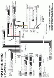 drayton mid position valve wiring diagram wiring diagram honeywell central heating mid position 3 port valve 5 wire 22mm myson 3 port valve wiring diagram