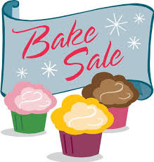 How To Have A Bake Sale Me To We Bake Sale Was A Huge Success Silverheights Public School