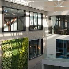 airbnb office london. The Company\u0027s Innovative Offices May Be Ultimate Reflection Of Both Brand, And Tech World\u0027s New Way Working. Airbnb Office London