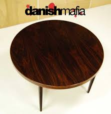 round rosewood dining table l95 in perfect home decor ideas with round rosewood dining table