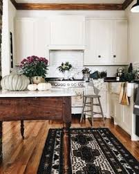 4254 Best h o m e images in 2019   Future house, Home decor, Diy ...