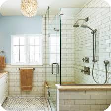 walk in shower bathroom conversions convert tub to
