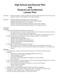 Resume Portfolio Examples Mind Mapping Articles Logiciel De Mind