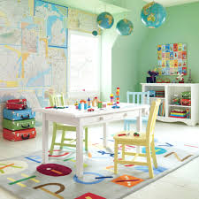 baby boy room rugs. Alphabet Wall Decals For Kids Rooms Baby Nursery Modern Room Rugs Floor Decorations Boy