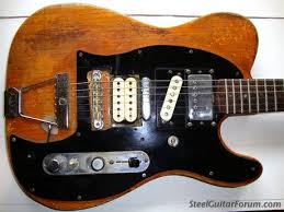 the steel guitar forum view topic diy steve morse i ll post more pics as it progresses the blue ernie ball signature model behind it is based on this same wiring schematic