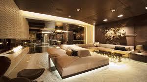 Upscale Living Room Designs Formal Living Room Furniture Elegant