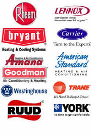 what is the best furnace brand. Perfect Best Leading Gas Furnace Brands U0026 Manufacturers To What Is The Best Brand F