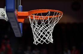Basketball Tracker Womens Basketball News 2018 D1 Coaching Carousel Tracker And Rumor