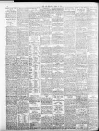 The Age from Melbourne, Victoria, Australia on April 15, 1918 · Page 10