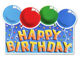 Happy Birthday Signs To Print Free Happy Birthday Sign Download Free Clip Art Free Clip