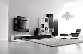 drawing room furniture designs. Large Size Of Living Room Designing Your Ideas Modern Drawing Furniture Designs N