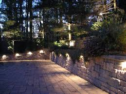 wallpaper for landscaping lighting ideas front yard