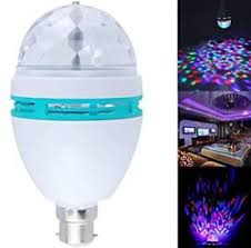 lighting gadgets. Image Is Loading NEW-WORLD-OF-GADGETS-DISCO-MULTI-COLOUR-ROTATING- Lighting Gadgets