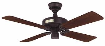 hunter ceiling fans without lights. Home Interior: Simplified Low Profile Ceiling Fan Without Light Hunter Dempsey 52 In No Indoor Fans Lights O