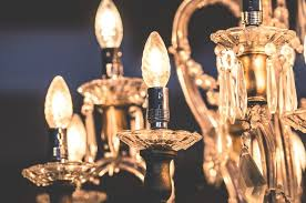 how to design lighting. How To Design Beautiful, Authentic Home Lighting For Your Historical E