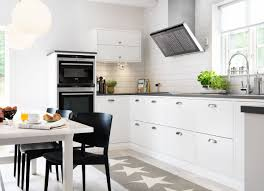 Modern Kitchen Lights 20 Brilliant Ideas For Modern Kitchen Lighting Certified