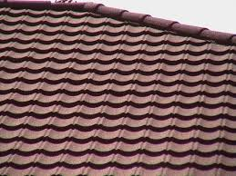 metal spanish tile roof cost as home depot roofing for on with of vs shingles steel manufacturers ceramic tiles clay slate s materials