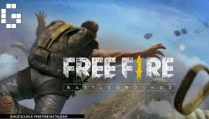 Stylish Free Fire names: Heres a list ...