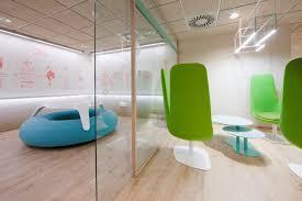 office wall ideas. 7 Fun Office Wall Decor Ideas Http://blog.officezilla.com/ T