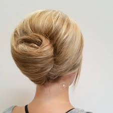 French Twist Hair Style prom hairstyles 15 utterly amazing hairstyles for prom 3351 by stevesalt.us