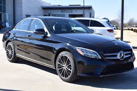 This interval covers many of the services performed during service a** and service b** and helps facilitate performance by keeping some of your vehicle's most important systems in check. New 2021 Mercedes Benz C Class C 300 4dr Car In Fayetteville M620098 Superior Automotive Group