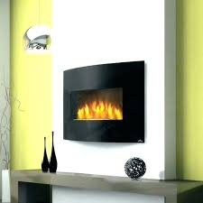 fresh chimney free electric fireplace and chimney free fireplace stand entertainment center electric fireplaces 52 chimney