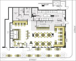 architecture design drawing. Restaurant Design Software Architecture Drawing I