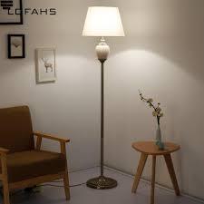 Großhandel Stehendes Wohnzimmer Stehlampe Stand Licht Wohnzimmer