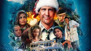 Christmas Movie Wallpapers - Top Free ...