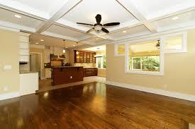 Craftsman House \u2013 Morrisville Homes for Sale \u2013 Stanton Homes